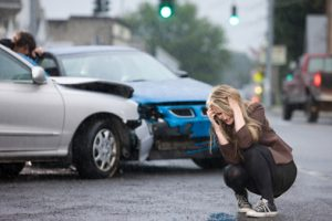accident attorney firm