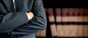experienced medical negligence lawyer