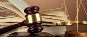 ACCIDENT LAWYER IN MIAMI