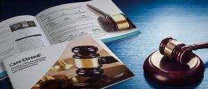 bail-bonds-Orange-County