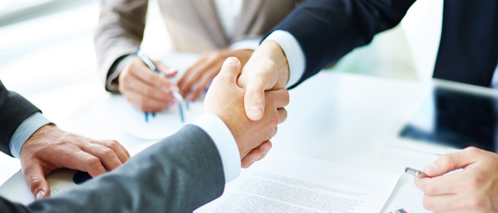 How To Get Terminate Your Timeshare Contract By Hiring Wise Lawyers