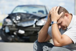what to do after a car accident for your body
