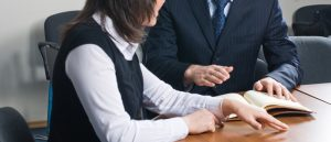 Qualifications of the Best Dental Malpractice Attorney