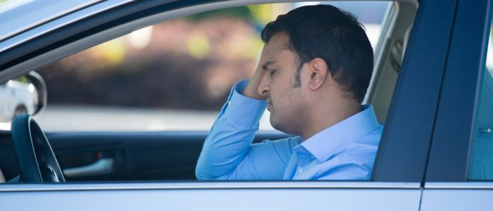 What To Do After A Car Accident A Checklist