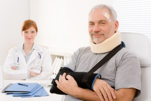 pittsburgh car accident lawyer