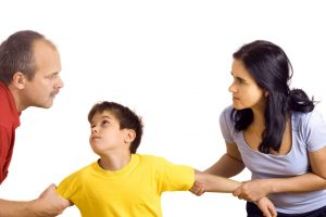 Child support lawyer Melbourne