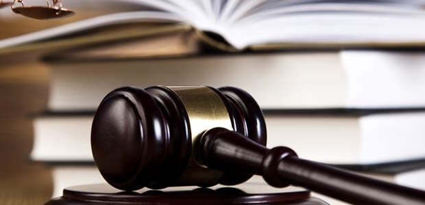 Looking to hire a Lawyer Read This!