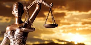 Marrison Family Law