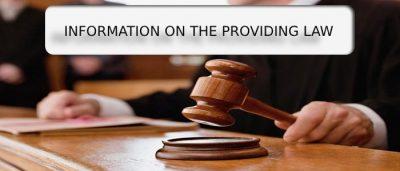 David Serna Attorney