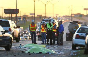 Car crash lawyer san Antonio