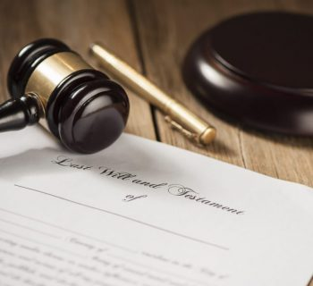 Legal Documents Translation Services