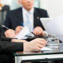 Need To Include reclamar cláusula suelo In Your Contract