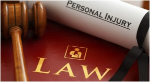 What a Personal Injury Lawyer Can Bring to Your Case