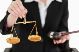 Best Lawyer services in Hong Kong