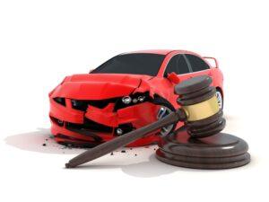 Philadelphia accident attorneys