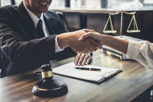 Expenses And Legal Fees