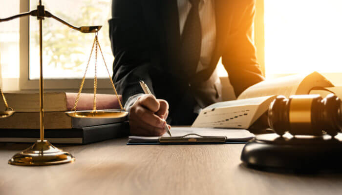 Mistakes to avoid during divorce
