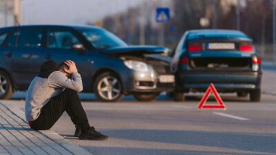 Strong reasons to have motorcycle accident lawyer